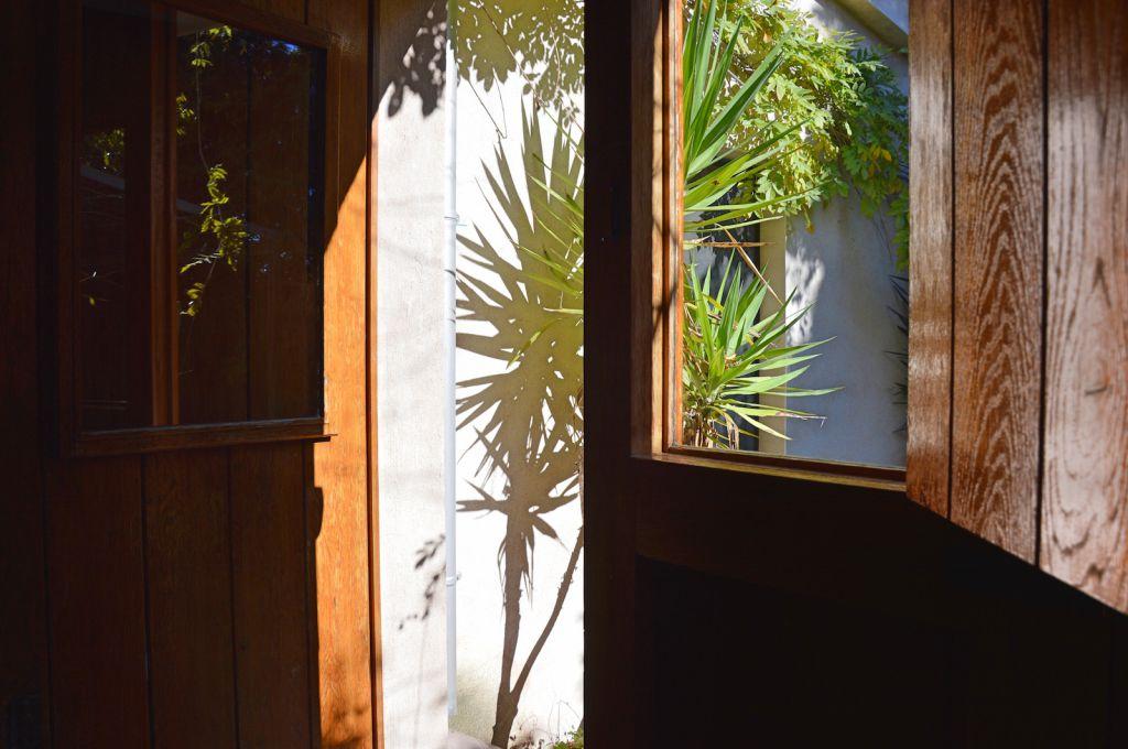 Procesus D Achat Vente A Espagne Immobilier Costa Brava