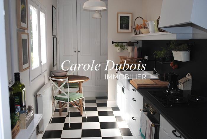 maison des ann es 30 pleine de charme vendre palafrugell 7 mn de la plage. Black Bedroom Furniture Sets. Home Design Ideas