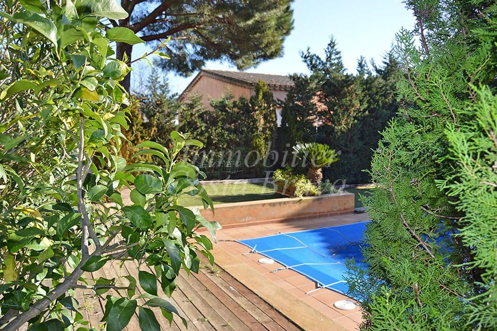 House for sale in Mont Ras, Baix Empordà