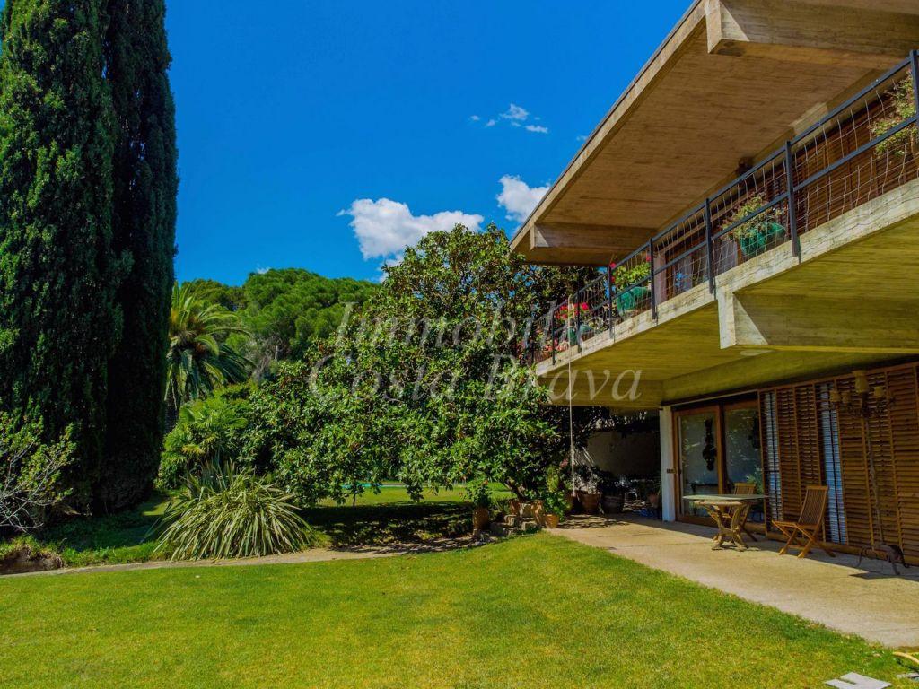 Casa en los arboles girona casa en los rboles es la nueva oferta turstica en san juan del sur - Casas en los arboles girona ...