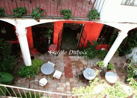 Magnifique maison cubaine vendre en plein coeur de begur for Achat maison costa brava