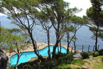 Apartment for sale in Aiguafreda, Begur