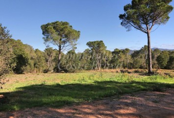 Plot for sale in Torrent, Baix Empordà
