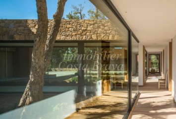 Villa for sale in Torrent, Baix Empordà