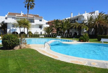 Apartment for sale in Playa de Pals, Pals