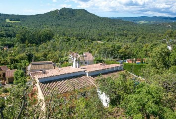 House for sale in Mas Tomasi, Pals