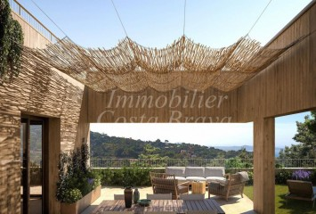 Apartment for sale in Sa Riera, Begur