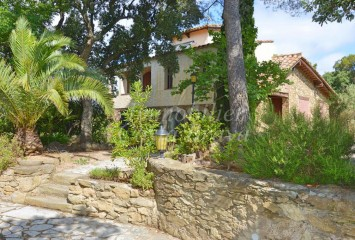 Farm house for sale in Forallac, Baix Empordà
