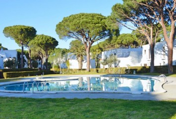 House for sale in Playa de Pals, Pals