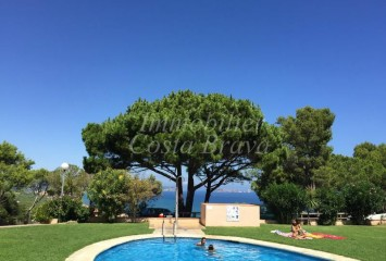 House for sale in Sa Punta, Begur