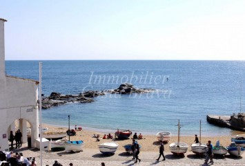 Apartment for sale in Calella de Palafrugell, Palafrugell