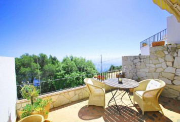 Apartment for sale in Begur