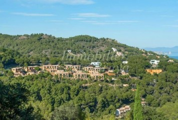 House for sale in Sa Tuna, Begur